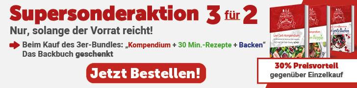 Kompendium_Aktion
