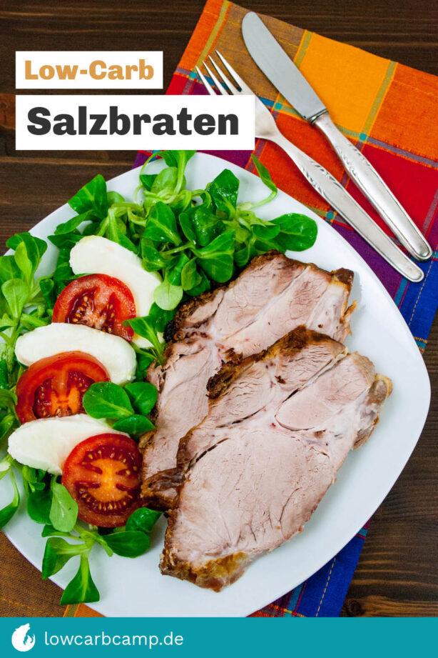 Salzbraten