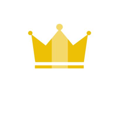LCC Plus